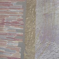 Duvar Kağıdı: Z3647