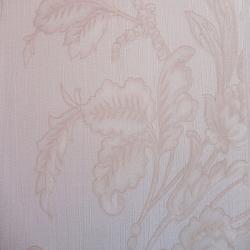 Duvar Kağıdı: H6026-1