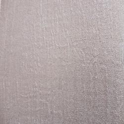Duvar Kağıdı: M7056