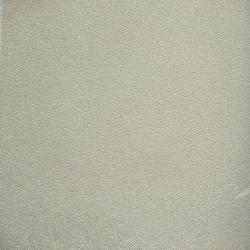 Duvar Kağıdı: 79541