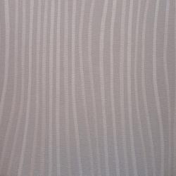 Duvar Kağıdı: 11545