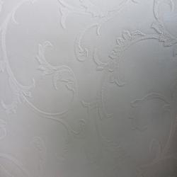 Duvar Kağıdı: M3913