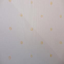 Duvar Kağıdı: 57111