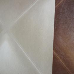 Duvar Kağıdı: 21247