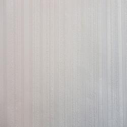 Duvar Kağıdı: 635-1
