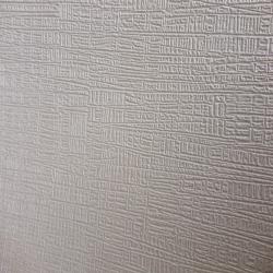Duvar Kağıdı: 40022-2