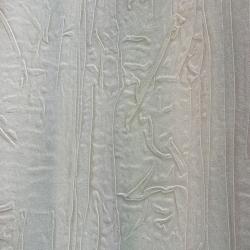 Duvar Kağıdı: Z3620