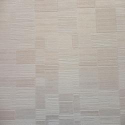 Duvar Kağıdı: 15331