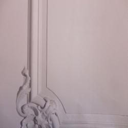 Duvar Kağıdı: J365-09