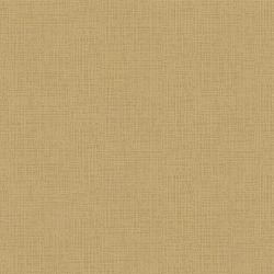 Duvar Kağıdı: 2082-3_l