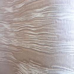 Duvar Kağıdı: DSC04693