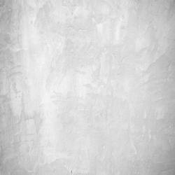 Duvar Kağıdı: DS5112