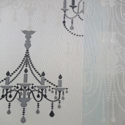 Duvar Kağıtları: 60401 - 60411
