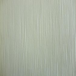 Duvar Kağıdı: 54519