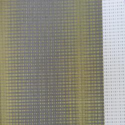 Duvar Kağıdı: PF2605