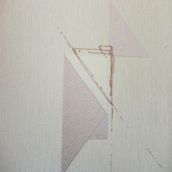 Duvar Kağıdı: H6020-3