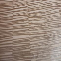 Duvar Kağıdı: I13703