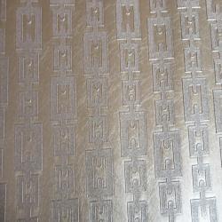 Duvar Kağıdı: I13508