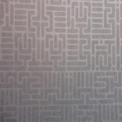 Duvar Kağıdı: ACE 801
