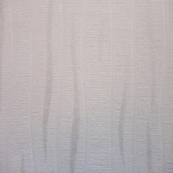 Duvar Kağıdı: 6121-50