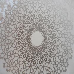 Duvar Kağıdı: 697-3