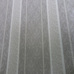 Duvar Kağıdı: M3933