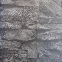Duvar Kağıdı: 7071-23