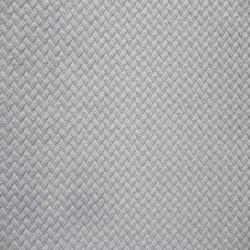 Duvar Kağıdı: 9803