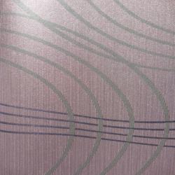 Duvar Kağıdı: 78901
