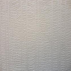Duvar Kağıdı: 1-0127