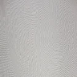 Duvar Kağıdı: 6531-1