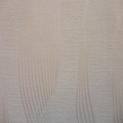 Duvar Kağıdı: 6151-50