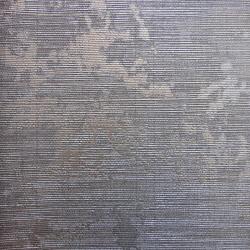 Duvar Kağıdı: 600036