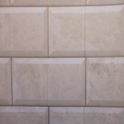 Duvar Kağıdı: E629-07