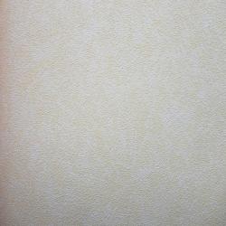 Duvar Kağıdı: 54746