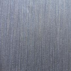 Duvar Kağıdı: M6548
