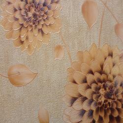 Duvar Kağıdı: 7-0101