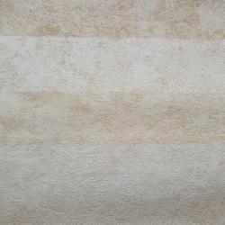 Duvar Kağıdı: 50616