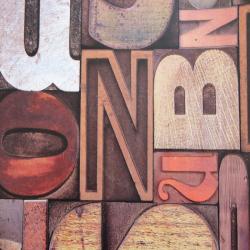 Duvar Kağıdı: J480-05