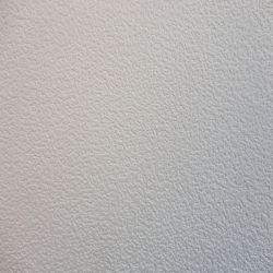 Duvar Kağıdı: 300-2