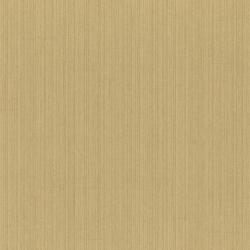 Duvar Kağıdı: 2513-4