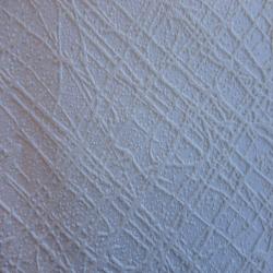 Duvar Kağıdı: C-71