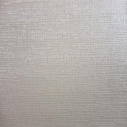 Duvar Kağıdı: 325-2