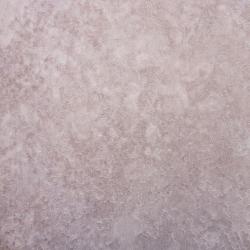Duvar Kağıdı: 3584