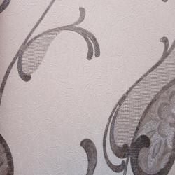 Duvar Kağıdı: 5501-02