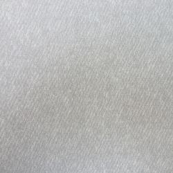 Duvar Kağıdı: PF2648