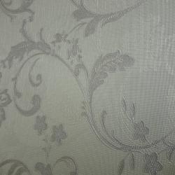 Duvar Kağıdı: 310-4