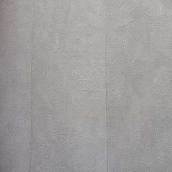 Duvar Kağıdı: 133603