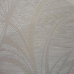 Duvar Kağıdı: 15301