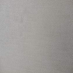 Duvar Kağıdı: M4743